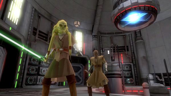 STAR WARS™ The Clone Wars™ - Republic Heroes™