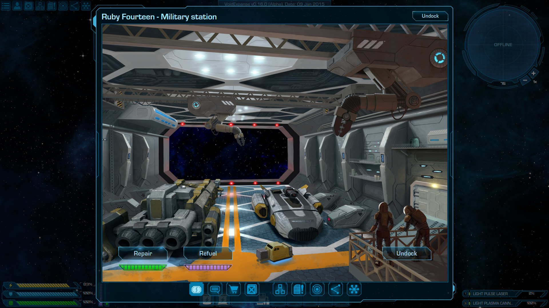 com.steam.324260-screenshot