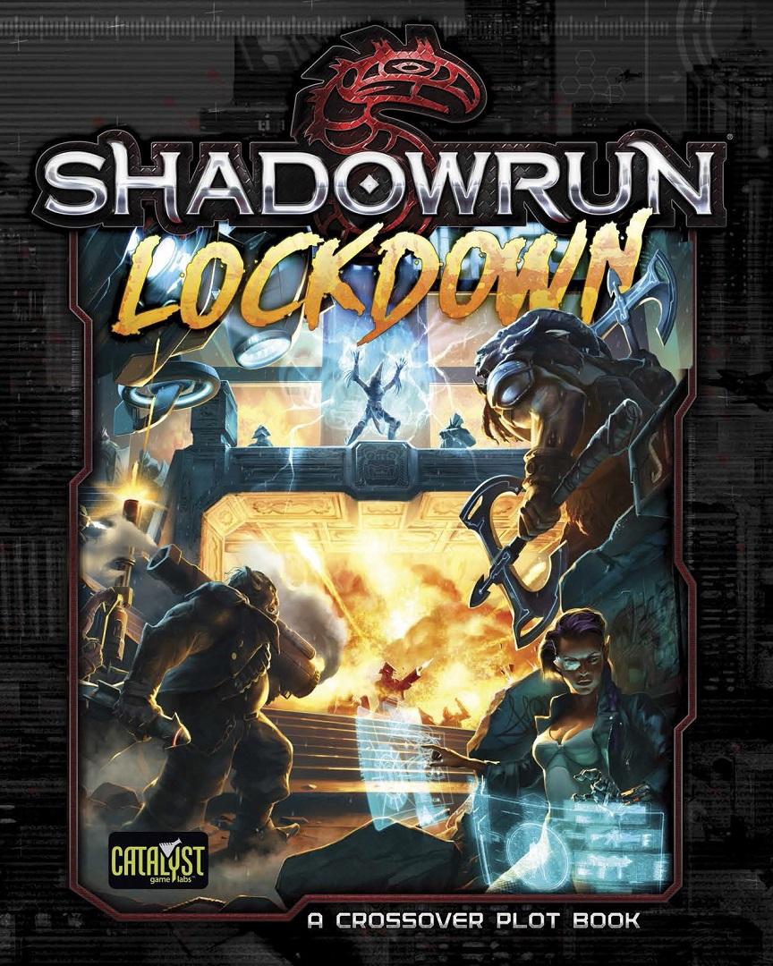 5 pdf deutsch shadowrun