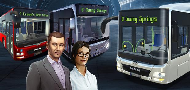 Simulador de autobuses online dating