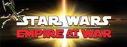STAR WARS™ Empire at War: Gold Pack