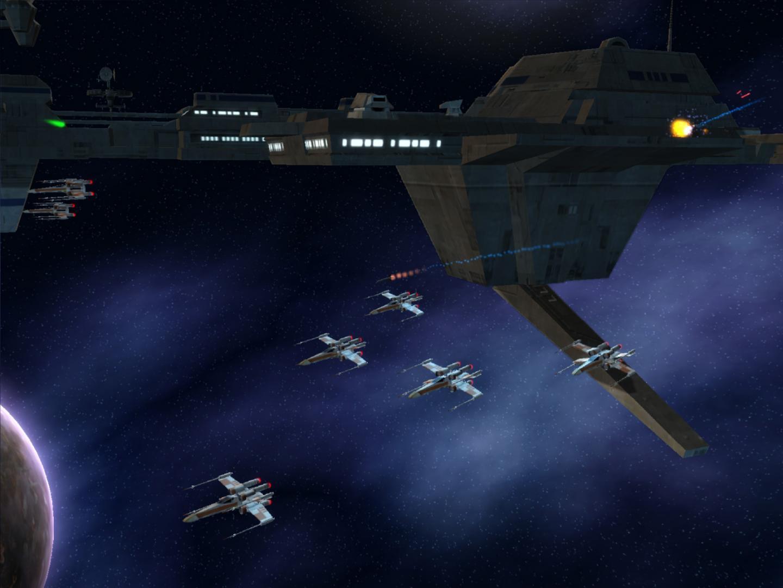 star wars empire at war gold pack cd key generator