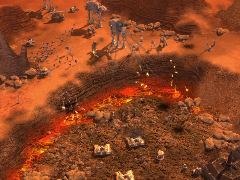 Star wars: empire at war full game free pc, download, play.