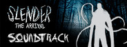 Slender: The Arrival Soundtrack