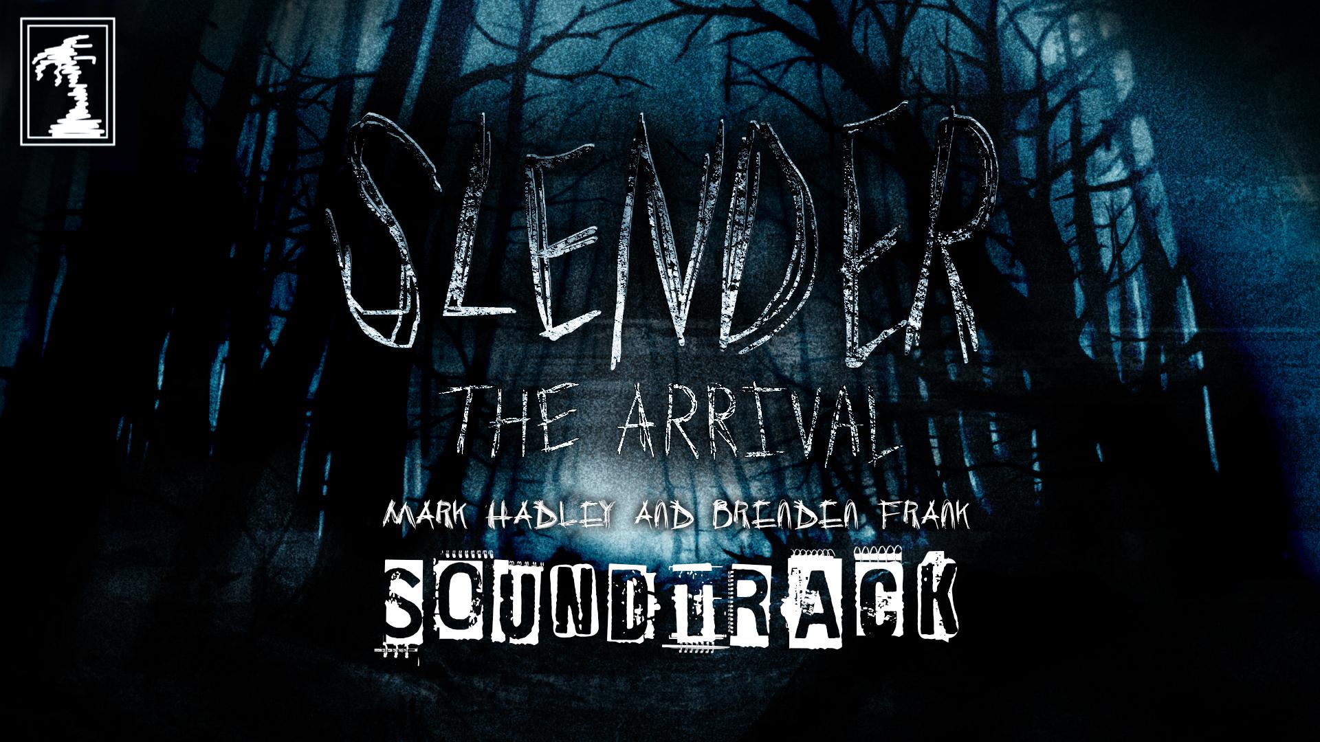 slenderman the arrival download