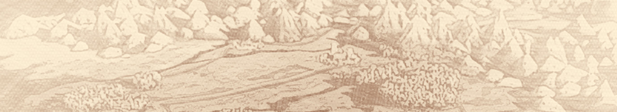 , The Warlock of Firetop Mountain, P2Gamer