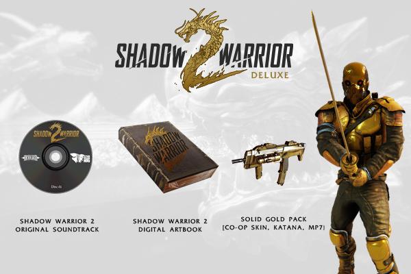 Steam で 75% オフ:Shadow Warri...