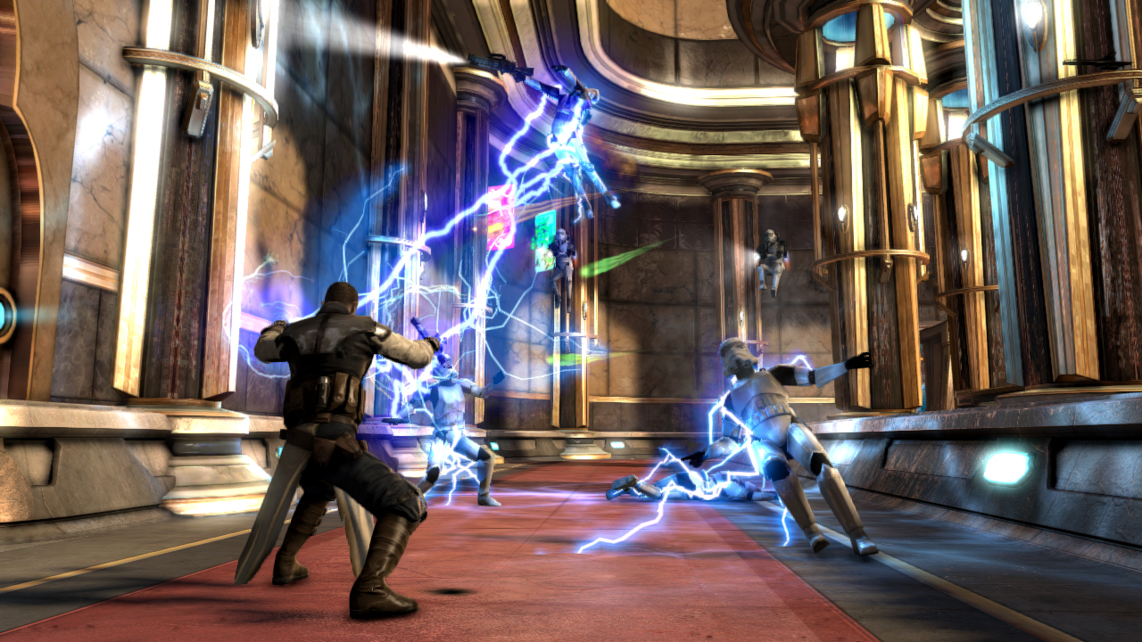 star wars the force unleashed 2 pc crack free download