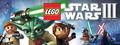 LEGO® Star Wars™ III: The Clone Wars™-game