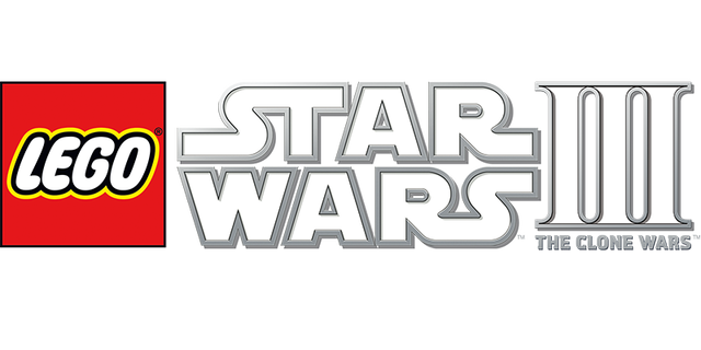 LEGO Star Wars III - The Clone Wars - Steam Backlog