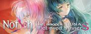 Notch - The Innocent LunA: Eclipsed SinnerS