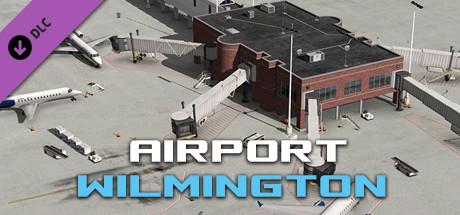 X-Plane 10 AddOn - Aerosoft - Airport Wilmington