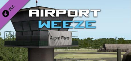X-Plane 10 AddOn - Aerosoft - Airport Weeze