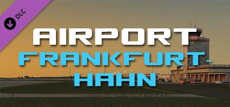 X-Plane 10 AddOn - Aerosoft - Airport Frankfurt-Hahn