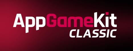 App Game Kit: Easy + Instant Game Development - App Game Kit:快速便捷的游戏开发
