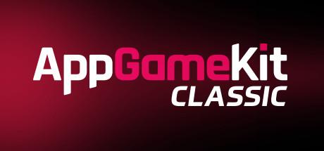 App Game Kit: Easy + Instant Game Development