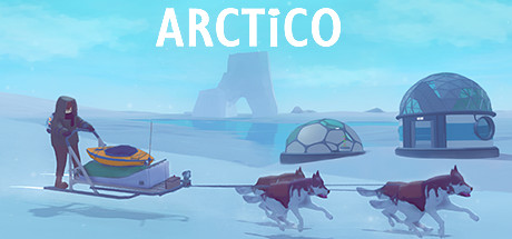 Eternal Winter скачать игру - фото 7