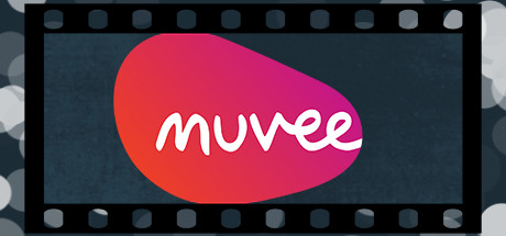 muvee reveal x product key free download
