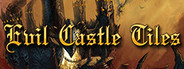 RPG Maker VX Ace - Evil Castle Tiles Pack