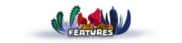 FIRE_steam_feature.png?t=1454589527