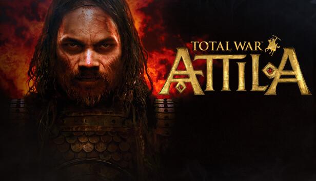 Attila Spiel