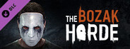 Dying Light - The Bozak Horde