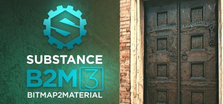 Substance B2M3