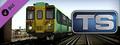 Train Simulator: Southern Trains Class 455/8 Loco Add-On