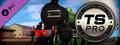 Train Simulator: LNER Peppercorn Class K1 Loco Add-On