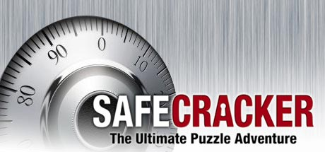 Teaser for Safecracker: The Ultimate Puzzle Adventure