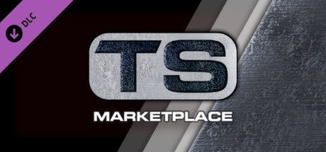 TS Marketplace: Canal Pack