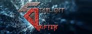 Starlight Drifter