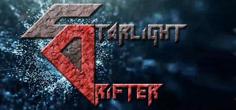 Teaser image for Starlight Drifter