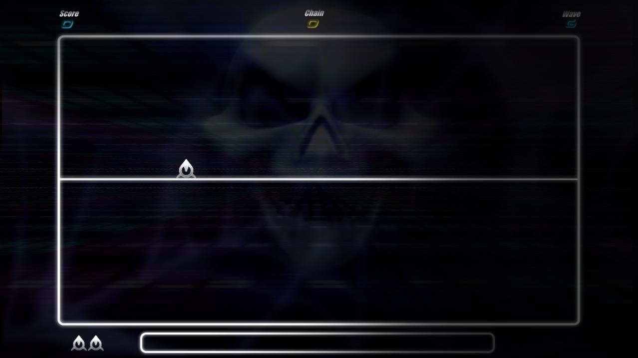 com.steam.326120-screenshot