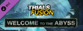 Trials Fusion - Welcome to the Abyss-dlc