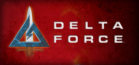 Delta Force Free Download