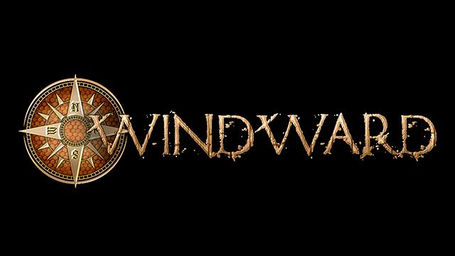 Windward - Steam Backlog