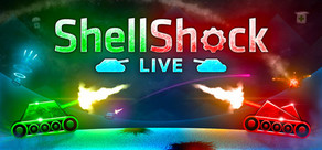 ShellShock Live cover art