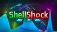 ShellShock Live picture1