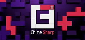 Chime Sharp cover art