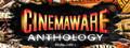Cinemaware Anthology: 1986-1991-game