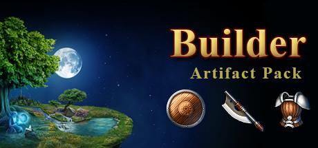 My Lands: Builder - Artifact DLC Pack