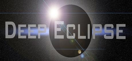 Deep Eclipse cover art