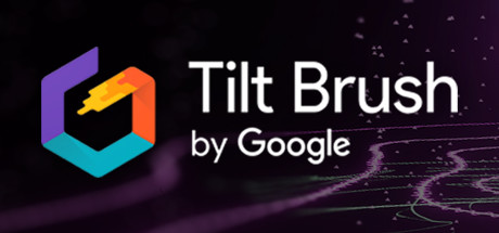Tilt Brush on Steam
