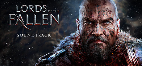Lords of the Fallen Soundtrack