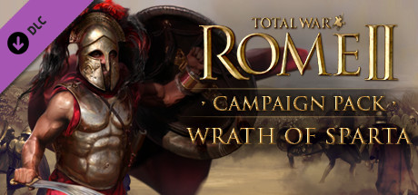 скачать steam total war rome 2 на русском