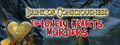 Brink of Consciousness: The Lonely Hearts Murders-game