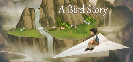 Image result for a birds story steam