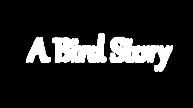 A Bird Story - Steam Backlog