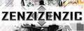 Zenzizenzic-game